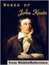 Works of John Keats - John Keats