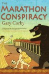 The Marathon Conspiracy - Gary Corby