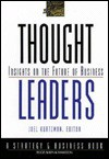 Thought Leaders: Insights on the Future of Business - Joel Kurtzman