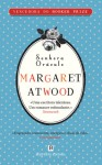 A Senhora Oráculo - Margaret Atwood