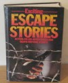 Escape Stories - Elizabeth Bland