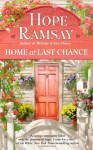 Home At Last Chance - Hope Ramsay