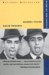 Barrel Fever: Stories and Essays - David Sedaris