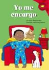 Yo Me Encargo (Read-It! Readers En Espanol) (Read-It! Readers En Espanol) - Dana Meachen Rau, Shirley Beckes, Sol Robledo