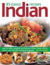 Taste Of India Easy, Authentic And Deliciously Aromatic Cooking - Rafi Fernandez