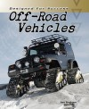 Off-Road Vehicles - Ian Graham