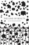 The Line of Beauty (Picador 40th Anniversary Edition) (Picador 40th Anniversary Editn) - Alan Hollinghurst