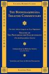 The Bodhisambhara Treatise Commentary - Nāgārjuna, Bhikshu Dharmamitra, Bhikshu Vasitva