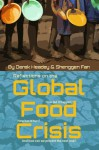 Reflections on the global food crisis - Shenggen Fan, Derek Headey