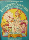 Strawberry Shortcake and Pets on Parade - Kathleen N. Daly