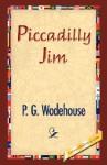 Piccadilly Jim - P.G. Wodehouse