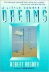 A Little Course in Dreams - Robert Bosnak