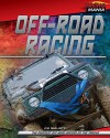 Off-Road Racing - Jim Gigliotti