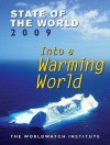 State of the World 2009: Into a Warming World - The Worldwatch Institute