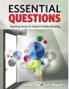 Essential Questions: Opening Doors to Student Understanding - Jay McTighe, Grant Wiggins