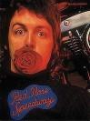 Paul McCartney - Red Rose Speedway - Paul McCartney