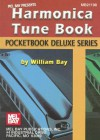 Harmonica Tune Book - William Bay