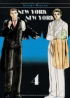 New York New York 4 - Marimo Ragawa