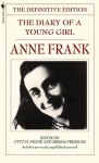 The Diary of a Young Girl - Anne Frank