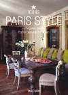 Paris Style - Taschen, Taschen