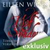 Tödliche Versprechen (Wolf Shadow 5) - Eileen Wilks, Michael Hansonis, Audible GmbH