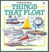 Finding Out about Things That Float - Annabel Thomas