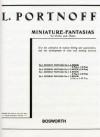 The Pattern Almanac 2000 - Linda Rising
