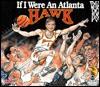 If I Were an Atlanta Hawk - Joseph Dandrea, Bill Wilson
