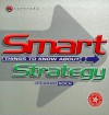 Smart Things To Know About Strategy - Richard Koch