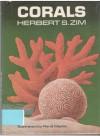 Corals - Herbert S. Zim
