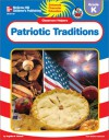 Patriotic Traditions (Classroom Helpers) - Angella M. Phebus, School Specialty Publishing, School Specialty Children's Publishing