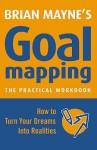 Goal Mapping - Brian Mayne