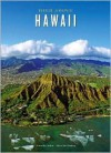 High Above Hawaii - Antonio Attini, Erin McCloskey