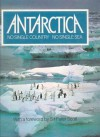 Antarctica: No Single Country, No Single Sea - Creina Bond, Roy Siegfried, Peter Johnson