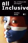 All Inclusive - Mirosław Wlekły