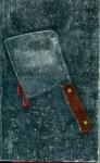 Establishment of Innocence - Harvey Aronson, Mike McGrady