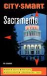 City Smart: Sacramento - Patrick Cosgrove