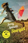 Stargirl - Jerry Spinelli, Angela Ragusa