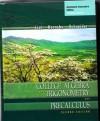 College Algebra and Trigonometry and Precalculus - Margaret L. Lial, John Hornsby, David Schneider