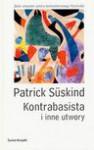 Kontrabasista - Patrick Süskind