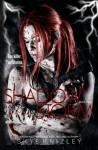 Shadowstorm (The Storm Chronicles) (Volume 4) - Skye Knizley