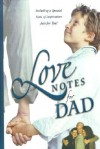 Love Notes for Dad - New Leaf Press