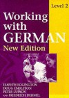 Working With German - Peter Lupson