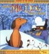 How Mr. Dog Got Tame - Janet P. Johnson, Charles Reasoner