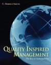 Quality Inspired Management: The Key to Sustainability - C. Aikens