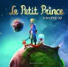 Le petit prince-le livre popup (French Edition) (French) Hardcover August 1, 2011 - Antoine de Saint-Exupery