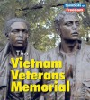 The Vietnam Veterans Memorial - Ted Schaefer, Lola M. Schaefer