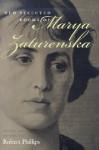 New Selected Poems of Marya Zaturenska - Robert Phillips