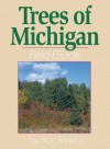 Trees of Michigan Field Guide (Our Nature Field Guides) - Stan Tekiela