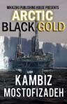Arctic Black Gold - Kambiz Mostofizadeh